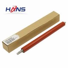 Комплект из 4 предметов. Высокое качество прижимной ролик для hp M402 M403 M426 M427 M402d M402n M402dn M402dw M403n M403d M403dn 402 403 426 427
