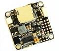 Betaflight ОМНИБУС F4 полет контроллер встроенный OSD/Силовой модуль для FPV маленькие аэрофотосъемки Multicopter quadcopter drone