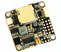 Betaflight OMNIBUS F4 flight controller built-in OSD/ Power module for FPV small quadcopter aerial photography Multicopter drone