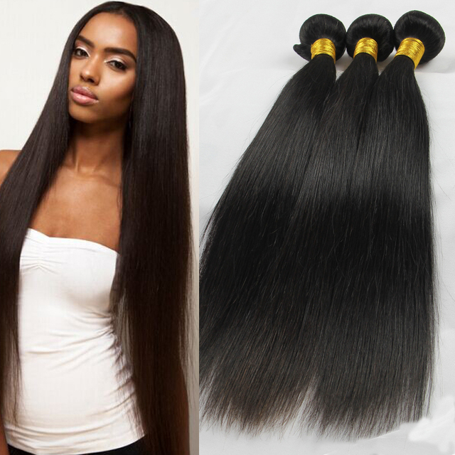100 Unprocessed 6a Grade Virgin Filipino Hair Extensions Filipino