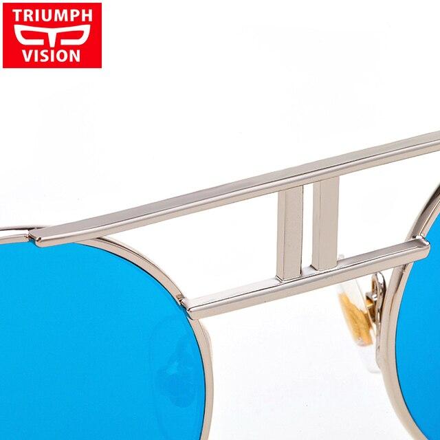 Vintage womans sunglasses 3