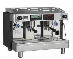 Klub Lt2 Tea Coffee Machine Semi Automatic