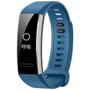 Image 3 - Originele Huawei Band 2 pro B29 B19 Polsband voor Monitor Fitness 50 m Zwemmen Waterdichte Bluetooth OLED band voor man vrouw