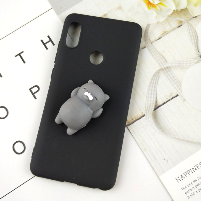 Black Cat Note 5 phone cases 5c64f32b1a609
