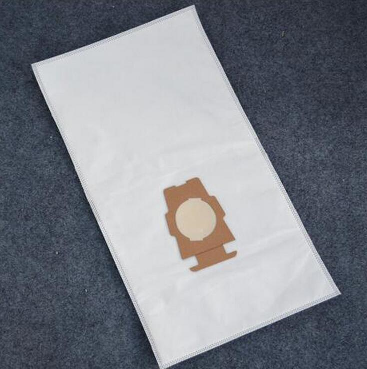 1 PCS For KIRBY Sentrial F/T dust bag For Kirby Universal Bag suitable for Kirby Universal Hepa Cloth Microfiber dust Bags 1 pcs for kirby sentrial f t dust bag for kirby universal bag suitable for kirby universal hepa cloth microfiber dust bags