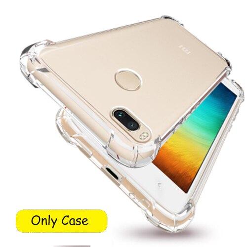 Case Phone case lg k20 5c64f48294f8c