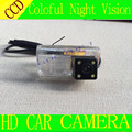 Especial Do Carro Rear View Camera Reversa backup de estacionamento retrovisor para para BYD F3/F3R/S6/M6 Corolla EX lifan 620 sedan