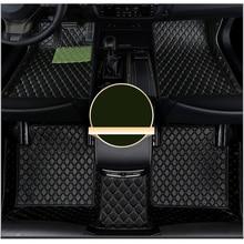 lsrtw2017 wearable luxury car interior floor mat for lexus gs200t gs250 gs450h gs350 gs460 2012 2013 2014 2015 2016 2017 2018 2pcs заднего ствола struts gs300 lexus 05 07 05 12 gs350 06 12 gs430 gs450h 07 11 08 212 gs460 6654 64530 0w090