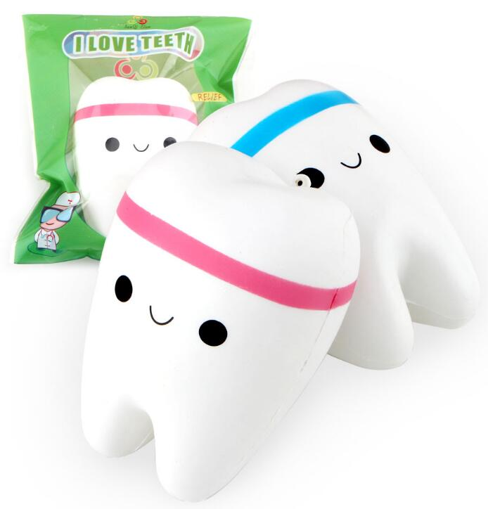 Squishy Toys At Toys R Us : Squishies - The Squishy Databases