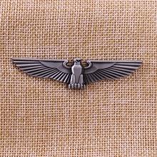 Deutsche águila alemana pin con distintivo