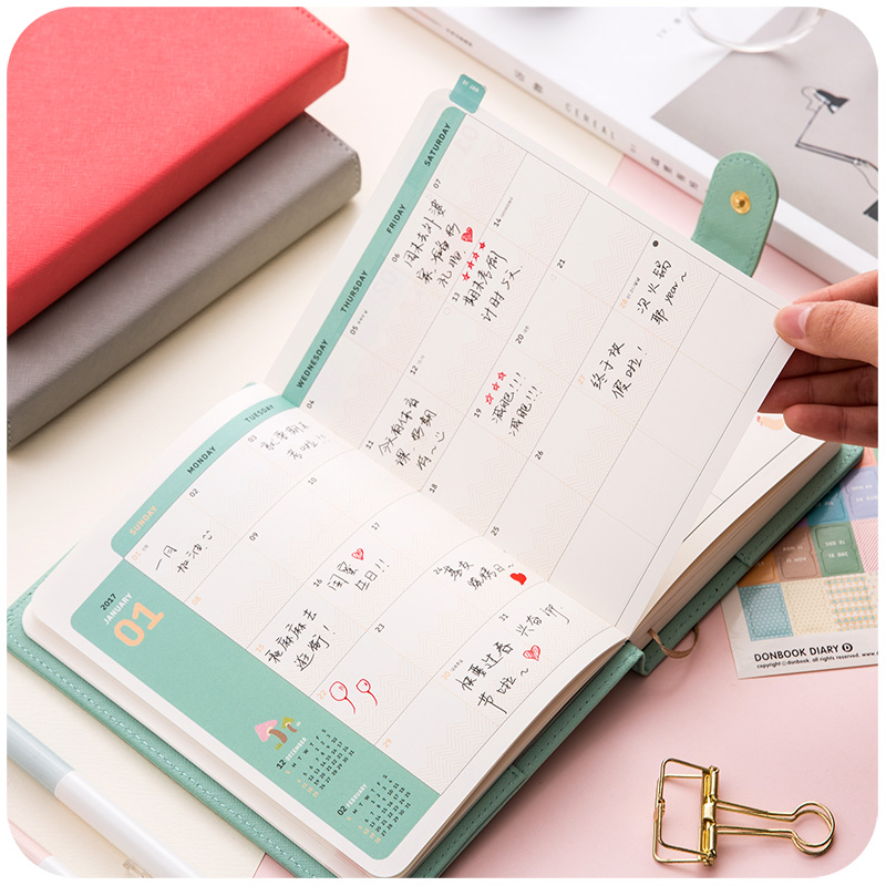 Popular Year Notebook-Buy Cheap Year Notebook lots from China Year ...