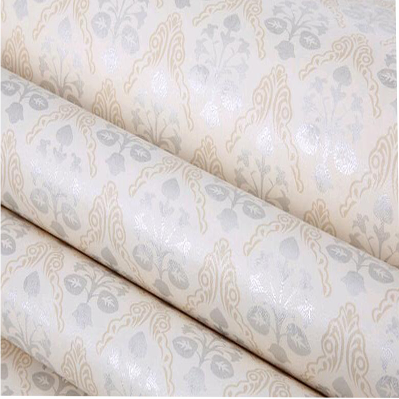 10M Waterproof Wallpaper PVC Self-adhesive Decoration Film Furniture - Home Decor - Photo 1