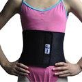 Dance Fitness Belts Lumbar Back Waist Support Belt Brace Posture Back Brace Relieve Back Pain Yoga Training  belts YW-10