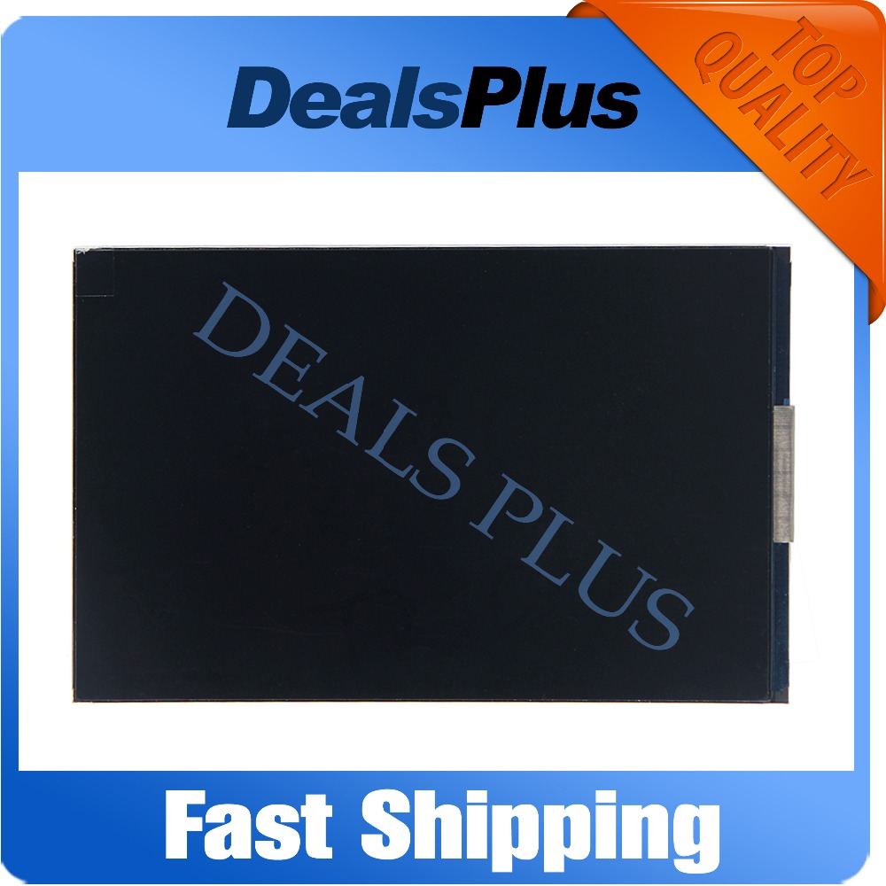 Replacement New LCD Display Screen For Samsung Galaxy Tab 4 7.0 T230 T231 T233 T235 7-inch Free Shipping