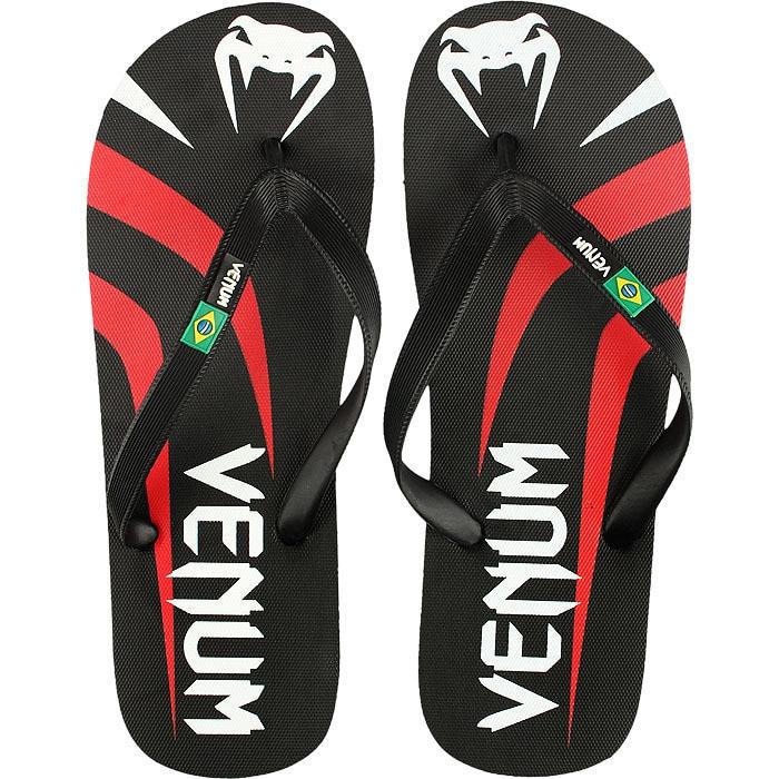 5347412fe4170 US $30.0 |2015 Spring MMA boxing muay Thai men's slippers Not broken PE  flip flops gladiator sandals women shoes Global free shipping-in Women's ...