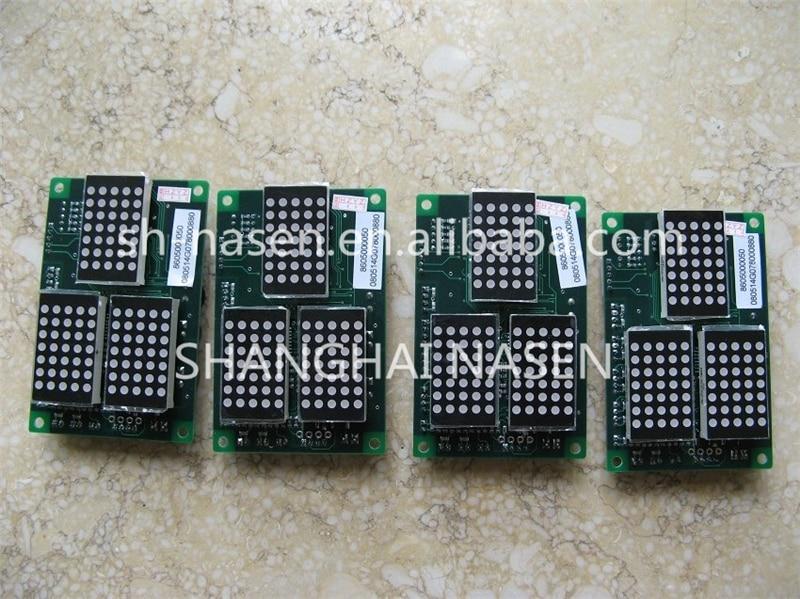 TSK display board MS3 MS3-CTSK display board MS3 MS3-C