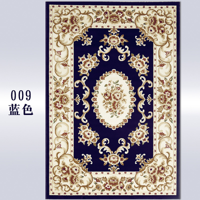 https://ae01.alicdn.com/kf/HTB1UxE9d.3IL1JjSZFMq6yjrFXac/Modern-Europe-Carpets-For-Living-Room-Soft-Rugs-And-Carpets-For-Bedroom-Home-Decor-Coffee-Table.jpg_640x640.jpg