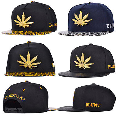 Plain Snapback Hat Caps Flat Peak Funky Retro Baseball Cap Hip Hop Hats  Vintage 87c0d66bb5a