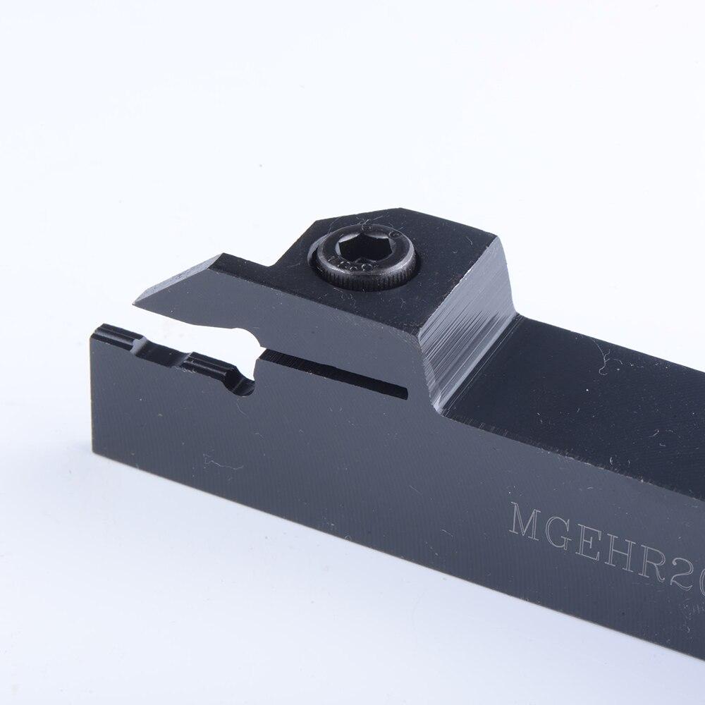 MGEHR2020-1.5 MGEHR2020-2 MGEHR2020-2.5 MGEHR2020-3