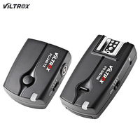 Viltrox FC 240 C1 Wireless WiFi Shutter Release Transceiver Flash Trigger