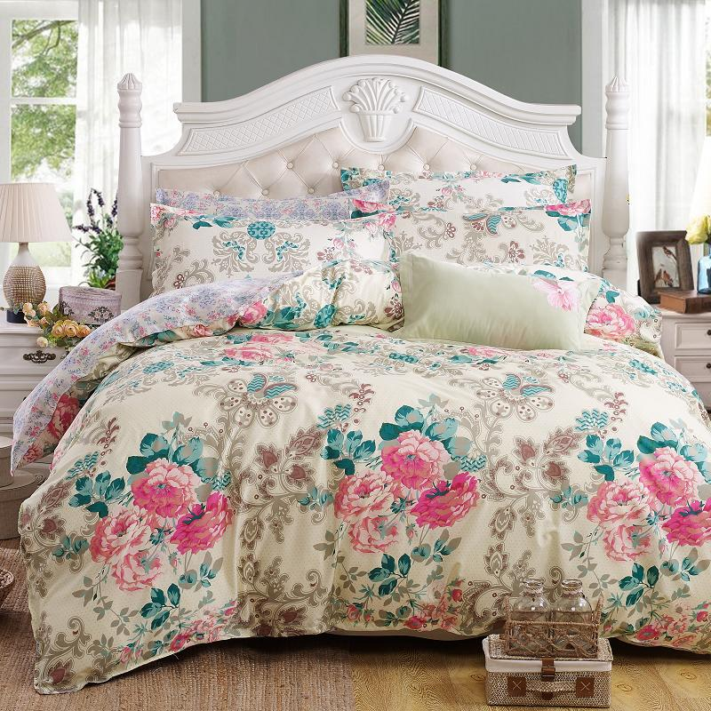 Discount Bedding Sets