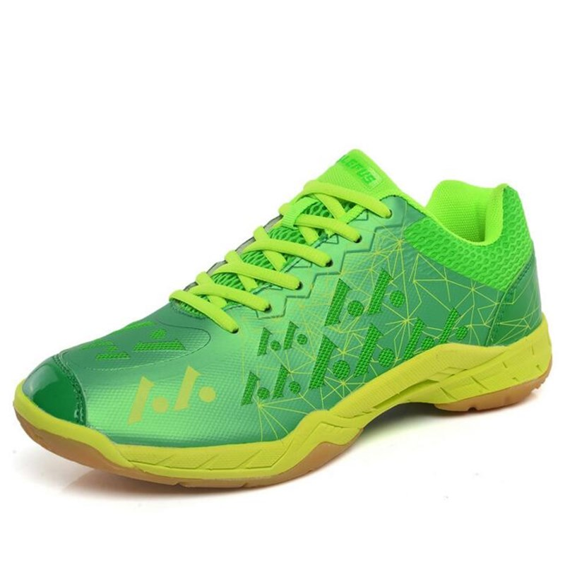 Hommes Blue Rembourrage Rouge De Sneakers Respirant Intelligente 2018 pink Chaussures Puce Blue sky Lapin Course red green Sport 67Ybgyf