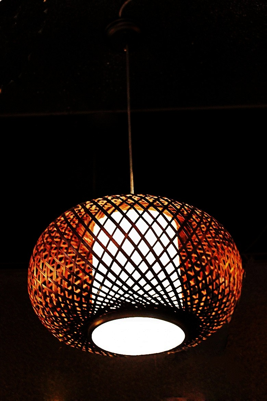 Online kopen wholesale japanse hout lantaarns uit china japanse ...