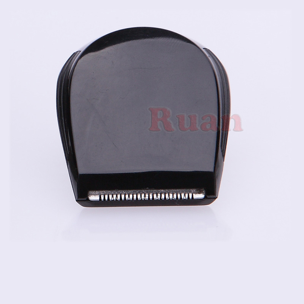 Shaver heads Trimmer for Philips Norelco RQ1280 RQ1290 RQ1250CC RQ1260CC RQ1280CC RQ1060 SH90/52 SH70/52 RQ1150 RQ1160 RQ1170