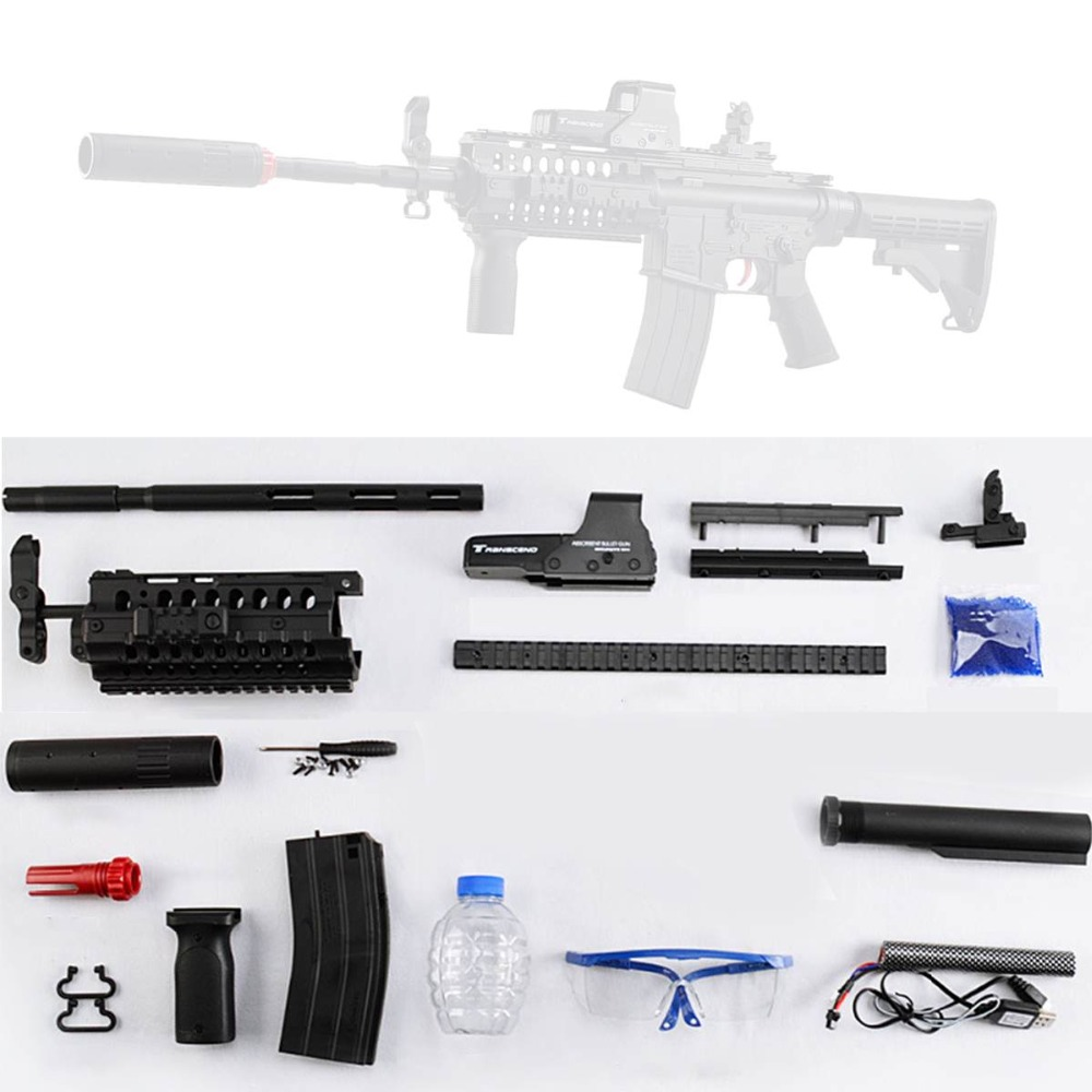 Zhenduo-Toy-SKD-M4ss-Toy-Gel-Ball-Blaster-Toy-Gun-For-Outdoor-Hobby-Free-shipping-AU (1)