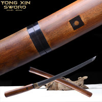 Новый меч катана Бланкас Катана T10 Сталь меч самурая ручной Катана espada самрай Japon украшения дома