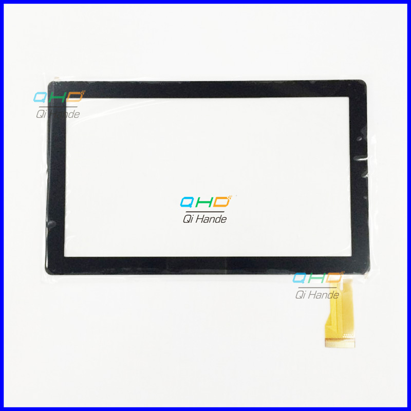 New For 7 inch Q8 Touch Screen Panel YL-CG003-03A Tablet PC Replacement Touch Screen Digitizer Glass MID Touch PCNew For 7 inch Q8 Touch Screen Panel YL-CG003-03A Tablet PC Replacement Touch Screen Digitizer Glass MID Touch PC