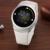 Femperna bluetooth smart watch kw18 sim suporte cartão tf moda smartwatch relógio relojes reloj inteligente para android telefone