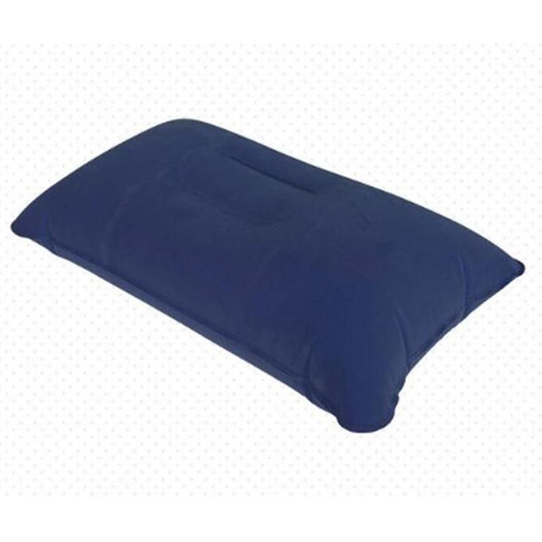 Portable Inflatable Travel Air Cushions 5