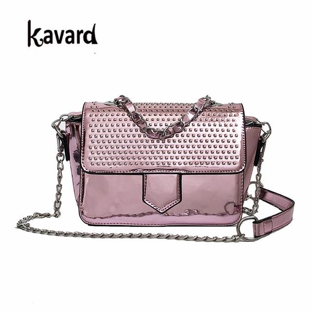 Mini Bead Beach Bag Handbags Women Famous Brand Luxury Handbag Designer Crossbody For
