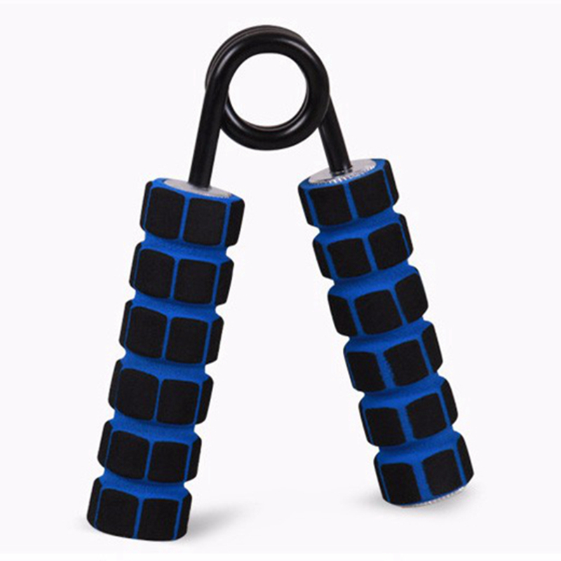 100 Pounds to 350 Pounds New Hand Grips Increase Strength Spring Finger Pinch Expander Hand A Type Gripper Exerciser