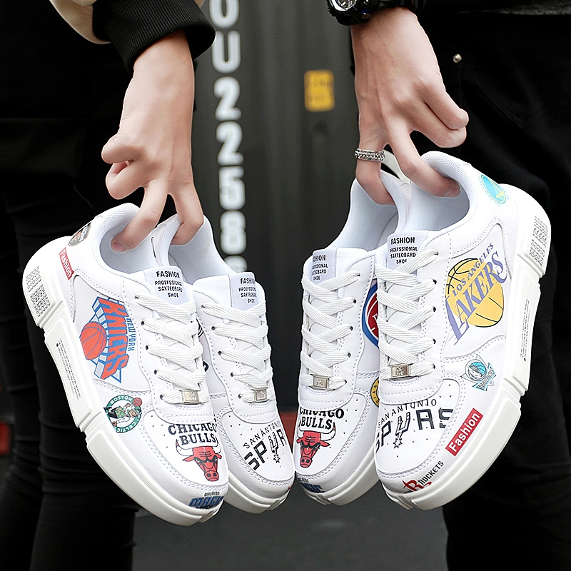Sports & Entertainment Official Original Authentic Women Height Increasing Running Outdoor Sport 720 Boston Adizero Shoes Deportiva 270 Max 41 Sneaker