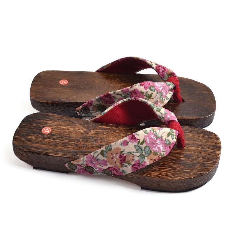 гэта обувь с доставкой в Россию