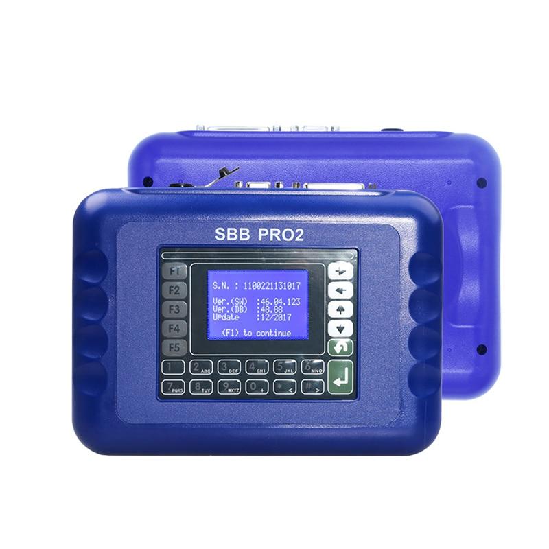 Silca-SBB-Key-Programmer-V48-88-SBB-Pro2-Support-New-Cars-Multi-Langauge-sbb-Key-Programmer (5)