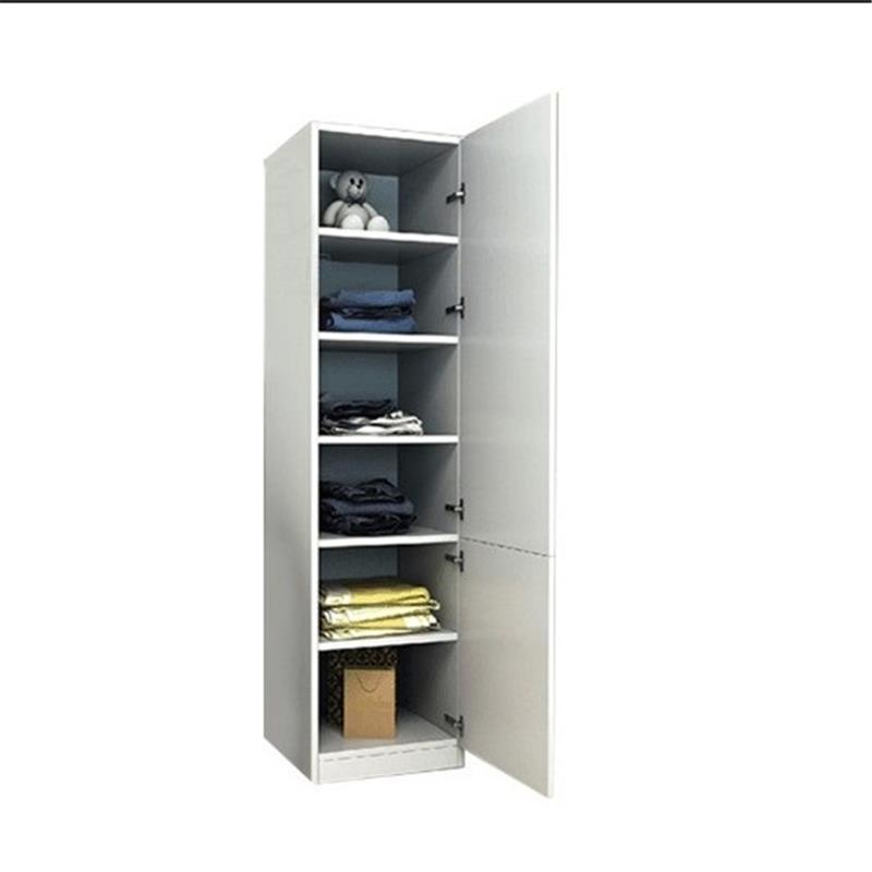 Madera Lemari Closet Szafa Storage Armario Wooden Gardrop Slaapkamer Mueble De Dormitorio Furniture Cabinet Bedroom Wardrobe