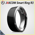 Jakcom Smart Ring R3 Hot Sale In Telecom Parts As Medusa Pro For Motorola Gm950 Furious Gold Box