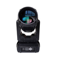 moving head 440w 110V 13 colors 2 in 1 moving head light