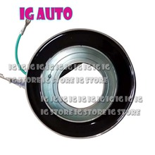 High Quality Brand New Auto AC Compressor Clutch Coil For Car BMW X1 Coupling