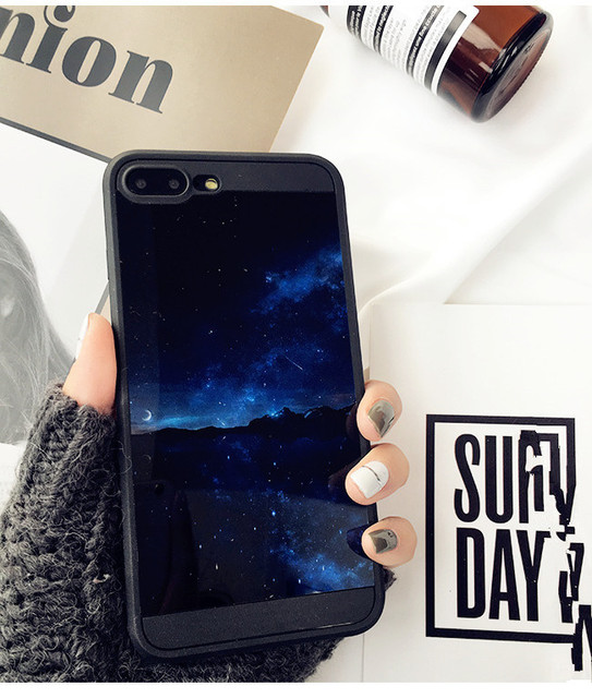 iphone 6 case silicone planet