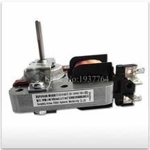 1 шт новинка аксессуары микроволновой печи Микроволновая печь таймер 2 контактный разъем вентилятора Motop 220V 18 Вт Мотор MDT-10CEF YZ-E6120-M51D