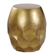 Скандинавский угловой боковой столик для гостиной модный креативный