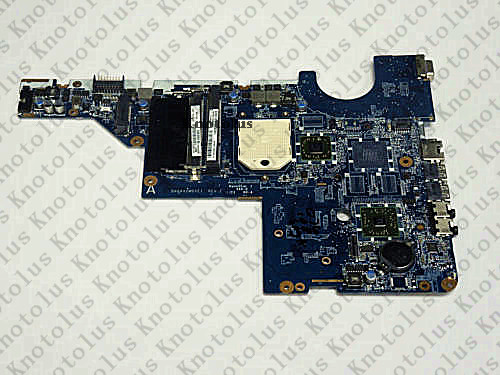 623915-001 for hp compaq cq42 cq56 laptop motherboard da0ax2mb6e1 Free Shipping 100% test ok 574680 001 1gb system board fit hp pavilion dv7 3089nr dv7 3000 series notebook pc motherboard 100% working