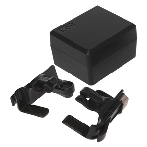 Smartphone Gaming Trigger Kit For Mobile Game