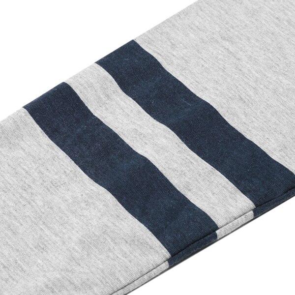HTB1UxOcOVXXXXXiXpXXq6xXFXXX8 - T Shirt Autumn Long Sleeve Base Ball Casual Women T-shirts