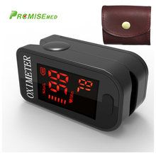 PRO-F4 Finger Pulse Oximeter,Heart Beat At 1 Min Saturation Monitor Pulse Heart Rate Blood Oxygen SPO2 CE Approval-Green yk 820mini 2 4inch color tft screen handheld pulse oximeter spo2 pulse rate blood oxygen monitor oxymeter