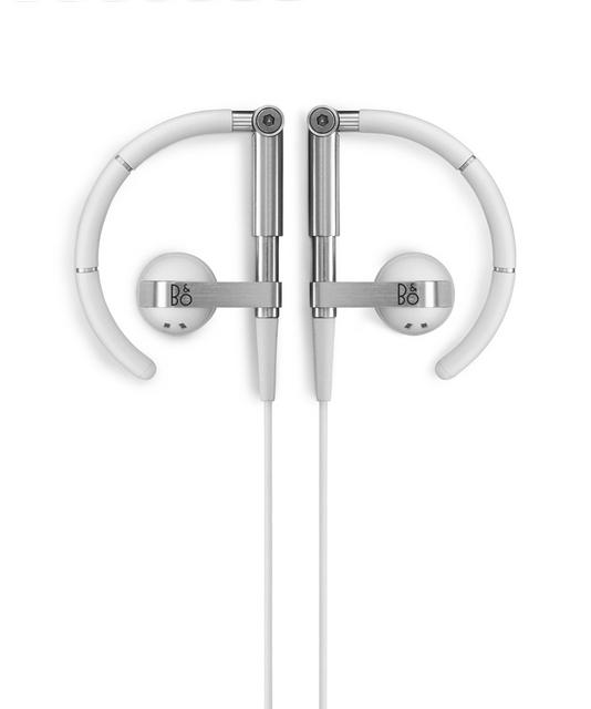 Nuevo B & O 3I mejor cancelación de ruido auriculares estéreo de auriculares Con Micrófono AURICULAR Auriculares Recomendados SE vs 215 PB2